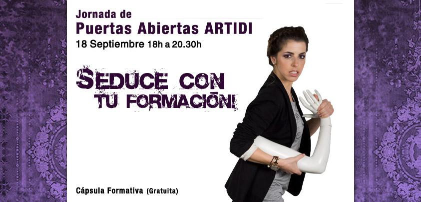 jornada_2013_septiembre_facebook