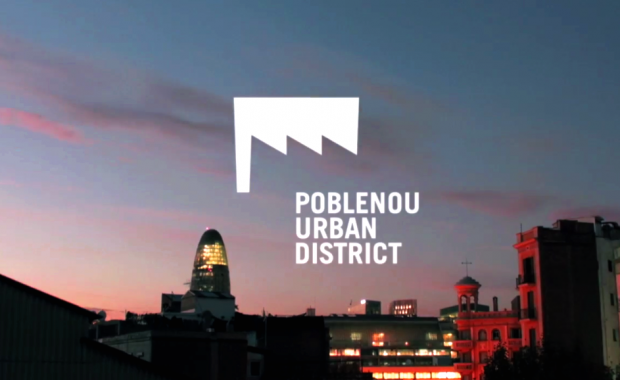 poblenou-urban-district