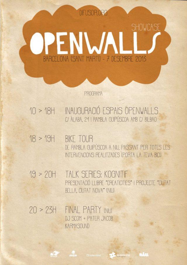 barcelona-openwalls-showcase