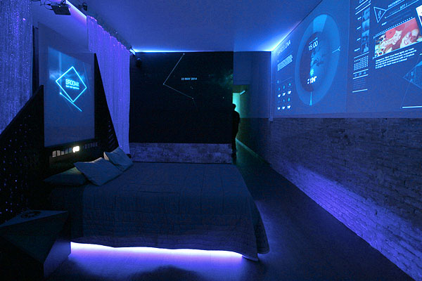 Broomx-best-rooms-experience-by-021bcn