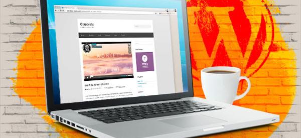Taller: Como crear tu blog paso a paso en 021 Espai Coworking