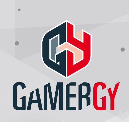 Societat de Disseny for Gamergy