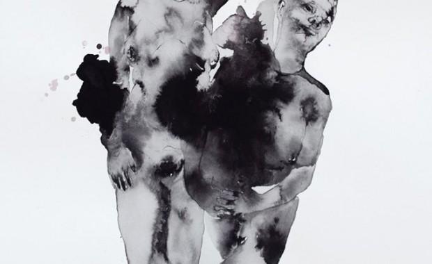 """""""Working on it"""" de Mònica Subidé en el Espacio Eterna"""