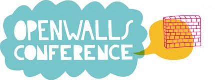 OpenWalls Conference en Bau