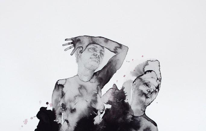 """Working on it"" de Mònica Subidé"