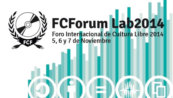 FCForm Lab en Bau