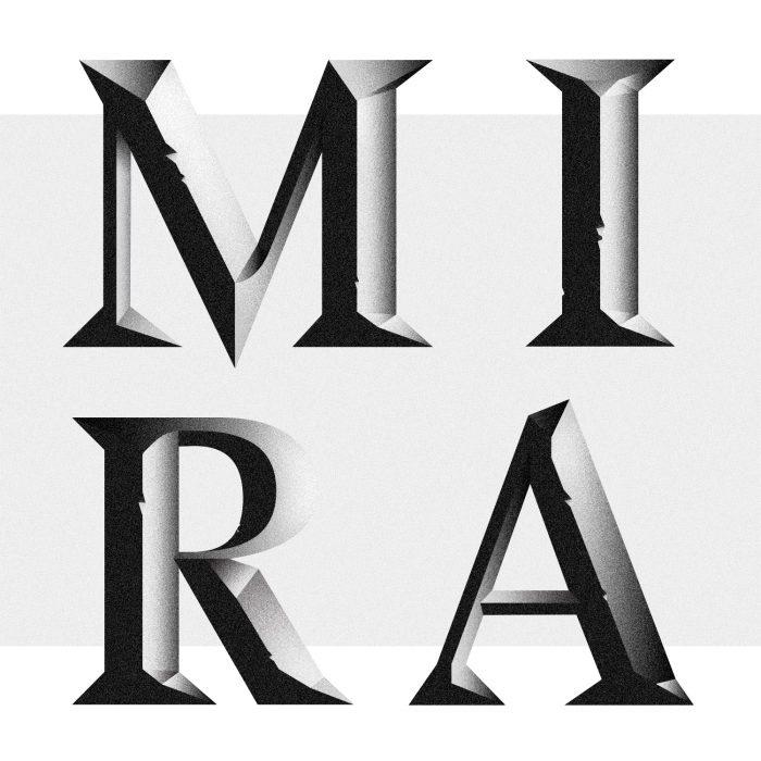 MIRA Live Arts Festival 14 en Razzmatazz