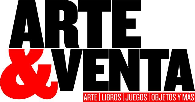 Arte & Venta 14