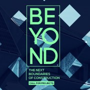 Beyond Building Barcelonaa