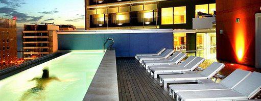 hotelprincess