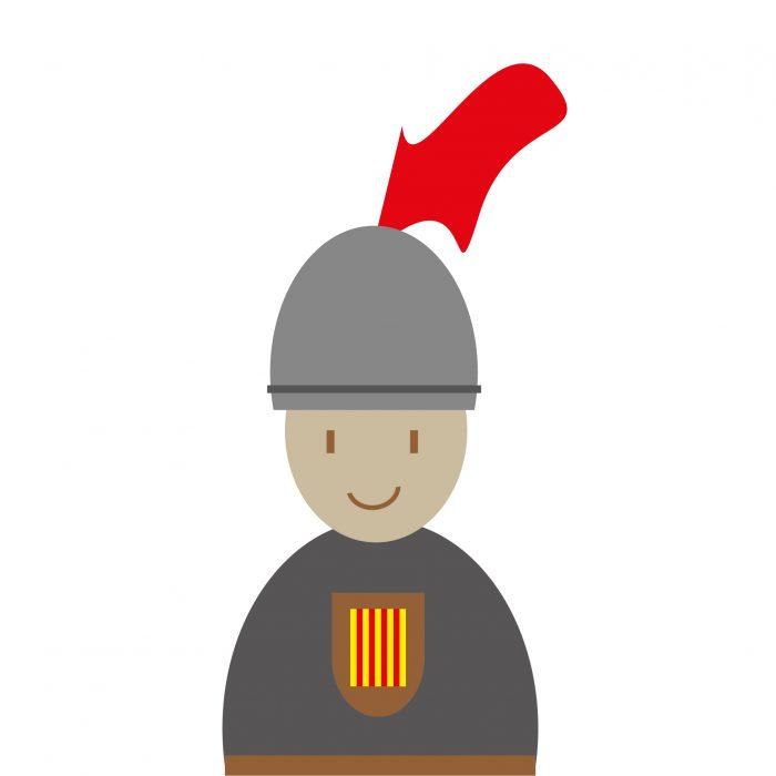 Cazadracs en Onair Barcelona