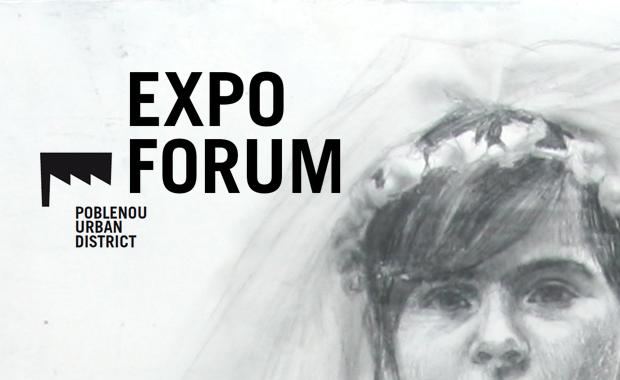 #EXPOFORUM en La Plataforma con Sacris