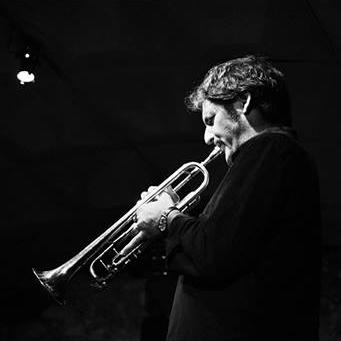 Tarde de Jazz en Balius Bar
