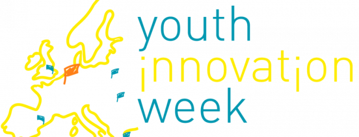 Youth Innovation Week Valkiria Hub Space