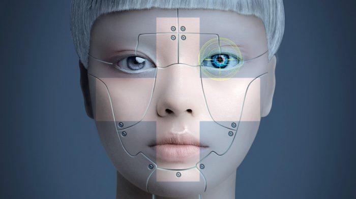 Cyborg girl 1 ©CCCB, 2015