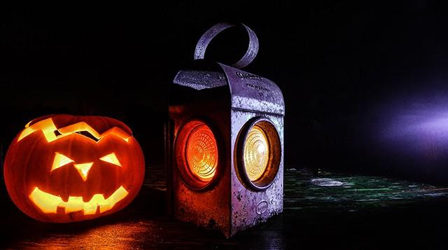 HalloweenLow