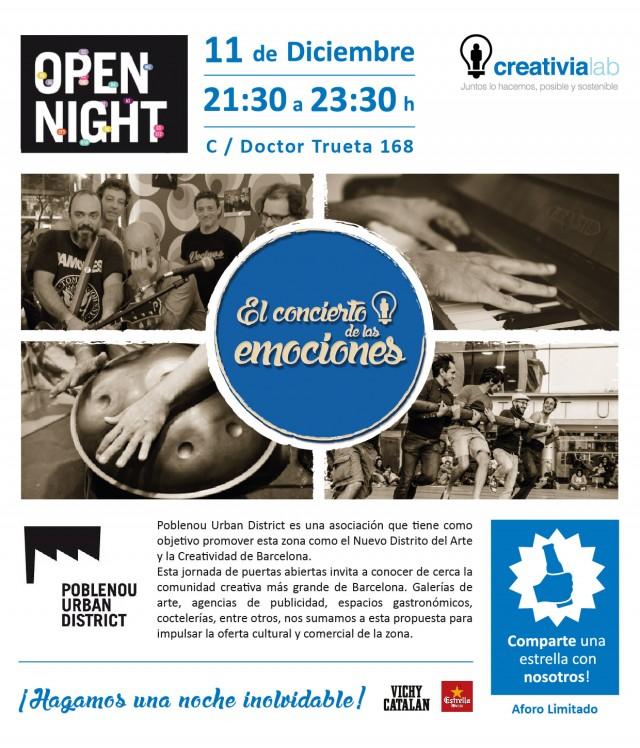 Newsletter Open Night-01