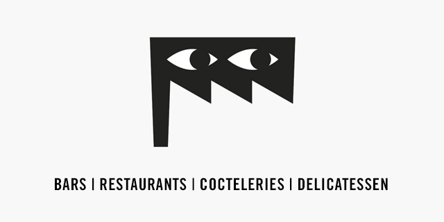 barsrestaurants