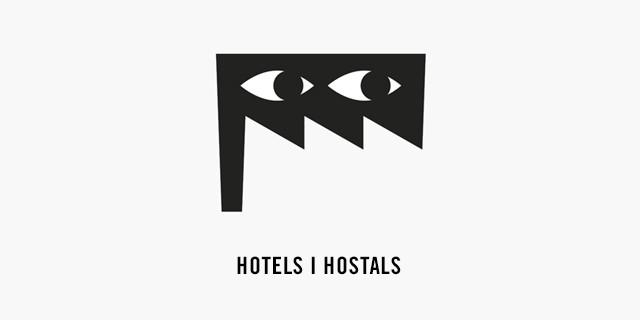 hotelsihostals