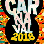 carnavalfeat
