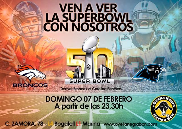 superbowl50cartel