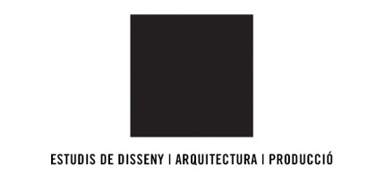 centrosdearquitectura