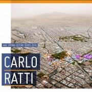 Carlo_Ratti1-iaac2