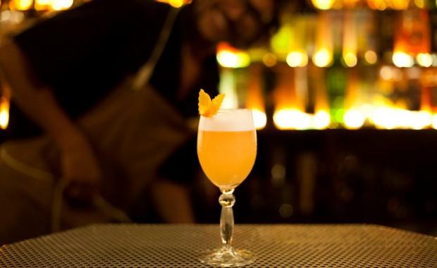 cocktail_poblenou