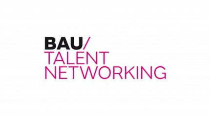 bau-networking