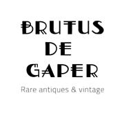 logo-brutus-de-gaper