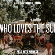 palo_alto_marketoctubre-2
