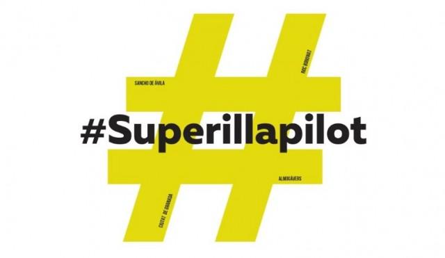 superilla-participacio