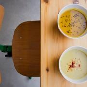 Sopa Restaurante