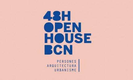 48h-open-house-barcelona-sant-andreu-01