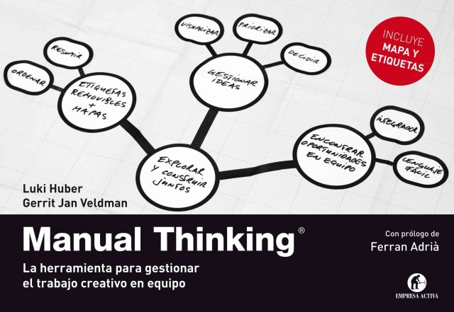 manual-thinking-mapas