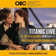 titanic_live_auditori