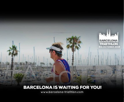 barcelona_triatlo_2016