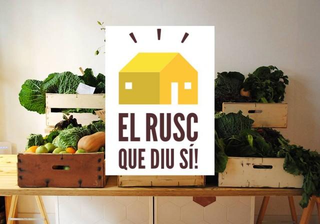 el_rusc_diu_que_si_2016