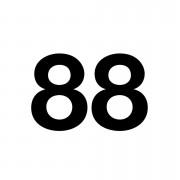 espacio88
