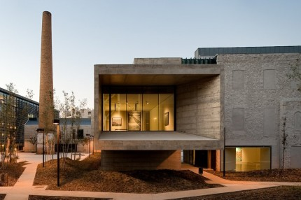 fernando_guerra-museo_can_framis-33