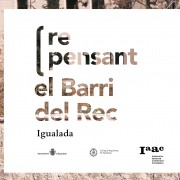 iaac_igualada