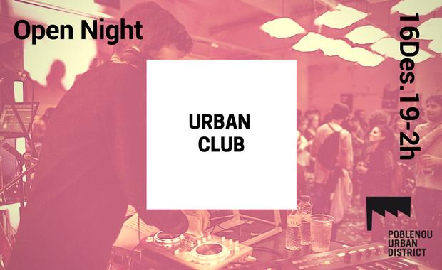 urbanclub