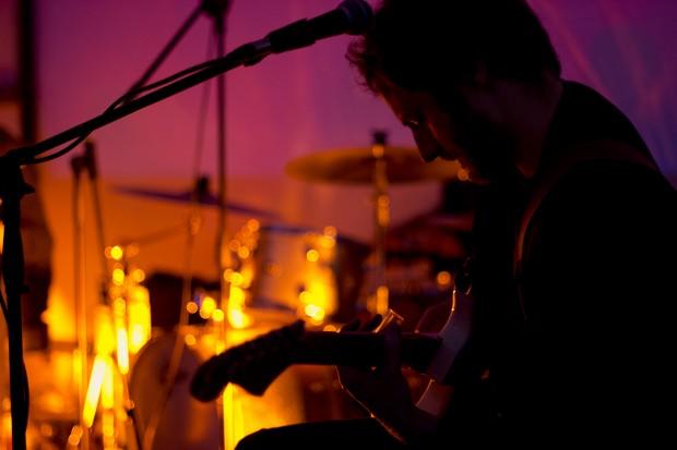 gina-leveau-urban-club-gina-leveau-open-night-urban-club-06