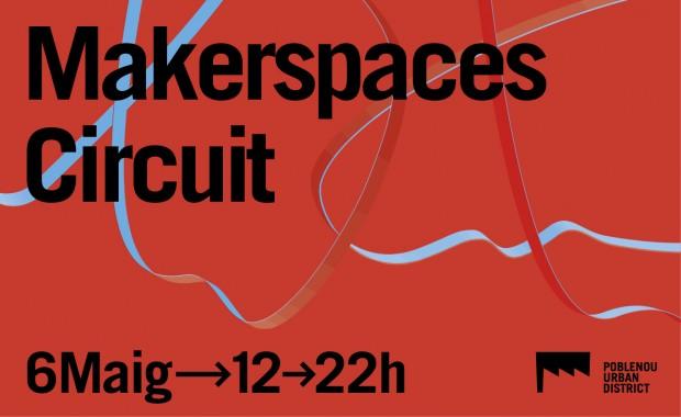 Makespaces_Circuit