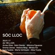 SÓC_LLOC_ok