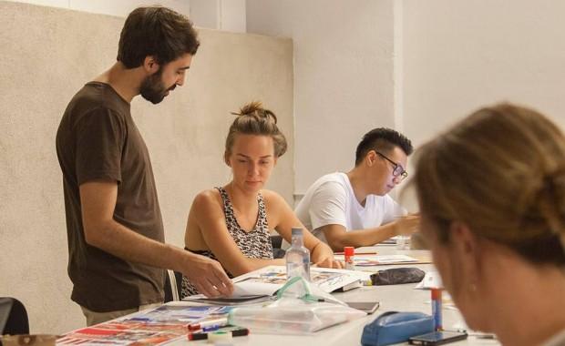 workshops_capsula_clase