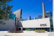 Museu Can Framis_2017