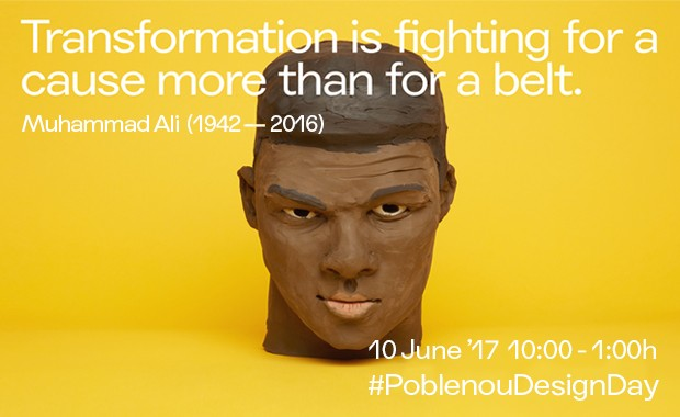 Poblenou_Design_day_2017