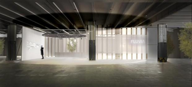 Imagen-Fluvia