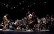 auditori martin leiton big band